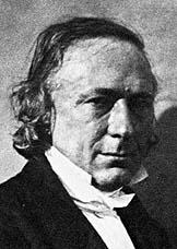 Луи-Филипп